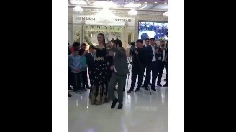 👏Царевна Лебедь Как она это делает ⠀➖Занимались ли вы танцами Источник @ gorod kislovodsk 26ессентуки кавказскиесва