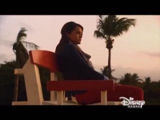 "OST ""Лето. Пляж. Кино 2"" - On My Own (Канал Disney)"