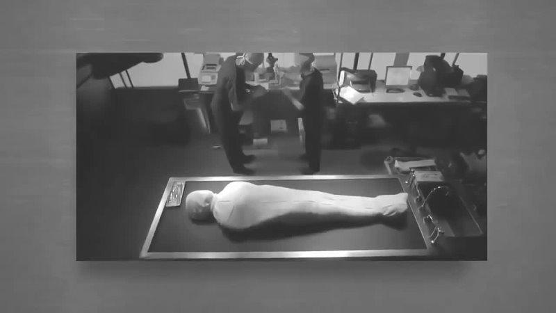 КАК древние египтяне смогли доплыть до Австралии Загадка древнеегипетских иерогл