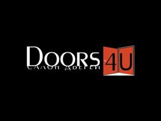 "Салон дверей ""Doors4U"""