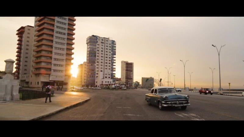 3 minutos en LA HABANA Cuba Havana La Habana Гавана Куба