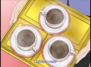 NepentheSubs Ouran High School Host Club - 09