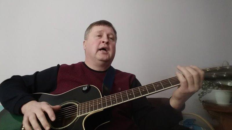 Олег Васильков Успеть сказать