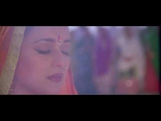 ᴴᴰЛюбовь без слов / Koyla (1997) — Шахрукх Кхан, Мадхури Дикшит, Амриш Пури (Ретро Болливуд)