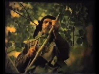 """★Группа """"Киномир Кавказ""""★ Короткометражный х/ф """"Дεдγшкα"""""""