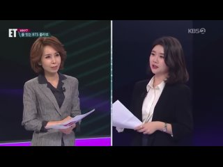 Park Hakyung, analyst at Korea Investment Securities in the case of Hyundai Motors, .mp4