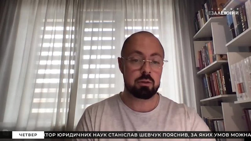 Раимов_ Власть - это закрытый клуб, в котором если ты говоришь правду, ты навсег