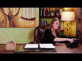 Britney Amber проводит порно массаж с клиентом и кончает от ебли. - Смотреть порно, секс видео. [Большие Сиськи, Минет, Массаж]