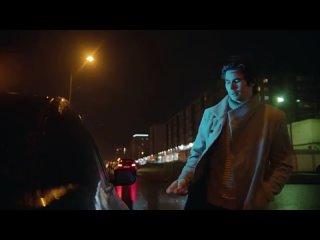 Parni Valjak - Ostani s njim (Official Lyric