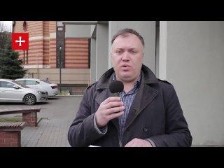 Герои освоения космоса, творившие в Киеве. Экскурсия по великому прошлому (укр)