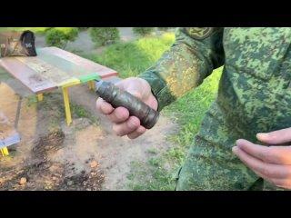 Под огонь укрофашистов попал детский сад в Петровском районе Донецка