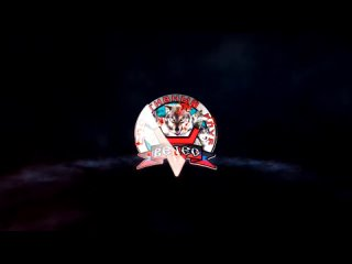 #СКВЕЛЕС Чемпионат России по боксу | Ягубкин. Срибный