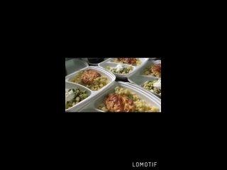 Lomotif_23-апр.