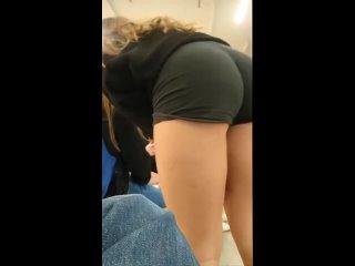 Sexy Candid Girls