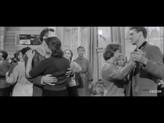 Мария Пахоменко - Сегодня Праздник у Девчат  (Avseros Remix)