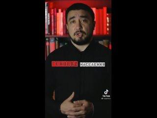 Video by Valery Sirotkin
