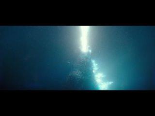 Годзилла против Конга (2021) Godzilla vs. Kong12+ Трейлер