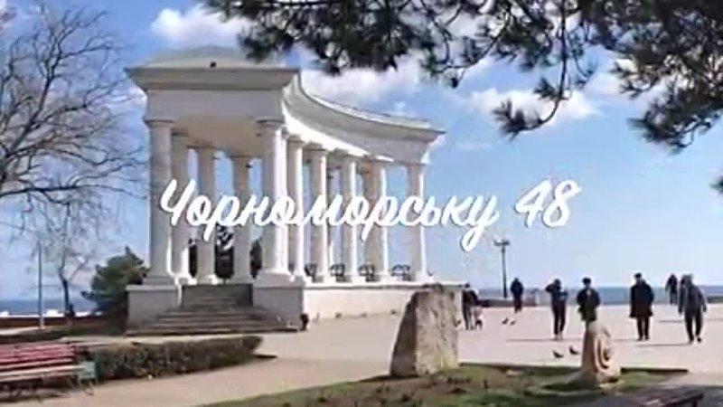 Музей образотворчих мистецтв ім. О.Білого_20210412_2.mp4
