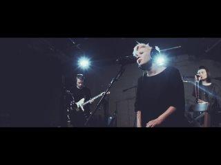 Zventa Sventana - Сашенька (Live)