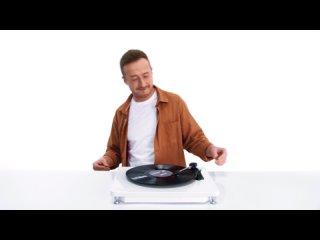 Когда менять колодки и диски