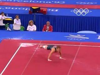Video by Виват  чемпион !