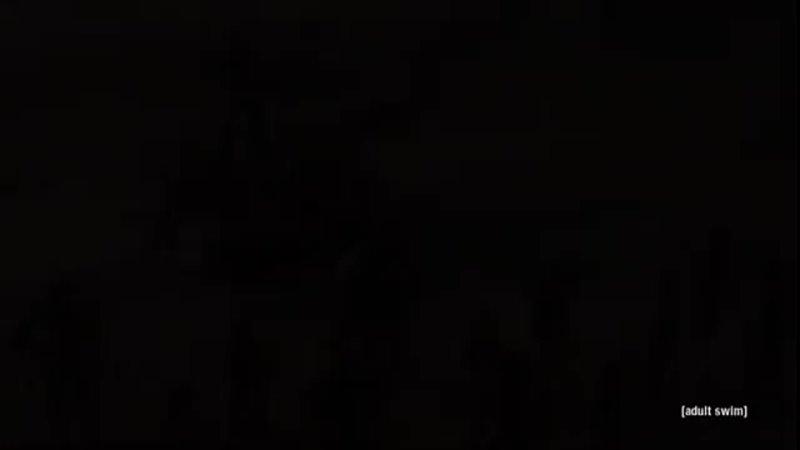 2K Nostalgia Робоцып СМЕШНЫЕ И ЛУЧШИЕ МОМЕНТЫ 51 Братик Робоцып 8 СЕЗОН
