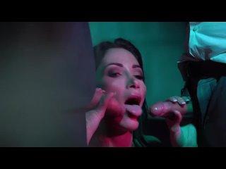 Клеа: Страсть и подчинение (2020) порно фильм с русским переводом