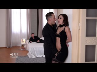 Nikita Bellucci FULL HD
