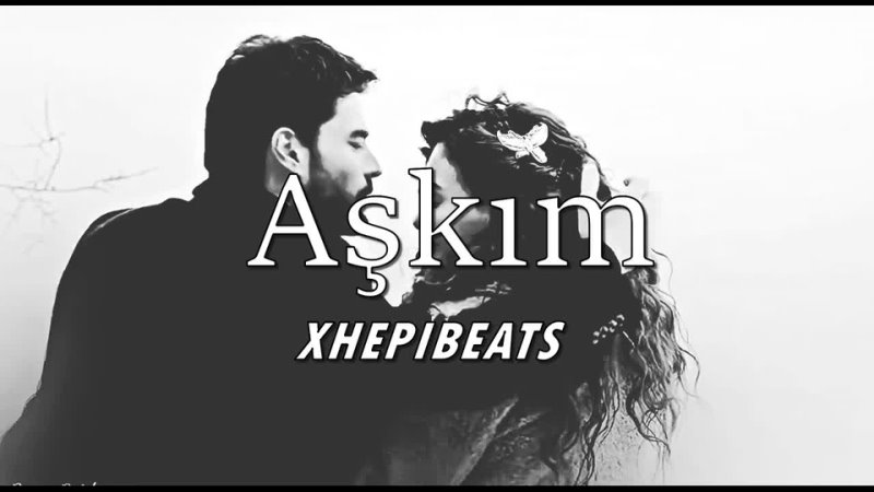 Sad Orinetal Violin Piano Beat ► Aşkım ◄ by XhepiBeats_Full-HD.mp4