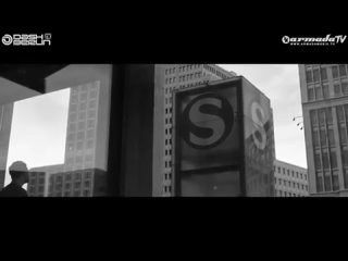 Dash Berlin - The Official Video Hit