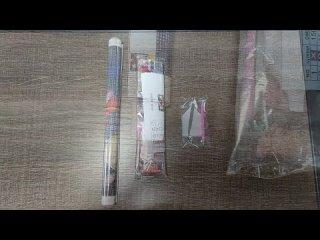 5D алмазная живопись «сделай сам», вышивка крестиком,
