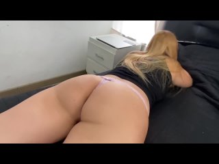 PHL🍑->|I came into my stepsister room and fucked her while she was on the phone