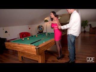 Anissa Kate [HD 720, all sex, MILF, big tits, big ass, new porn 2021]