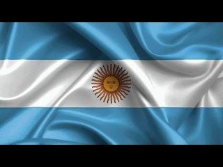 Argentina i cittadini assaltano il palazzo presidenziale stanchi delle restrizioni e delle privazioni di libertà🤚🏻🖤