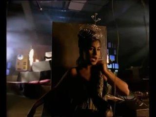 Pharao I show you secrets