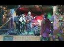 Friendly Fire - Новый Мессия Night Train 9.05.21-го