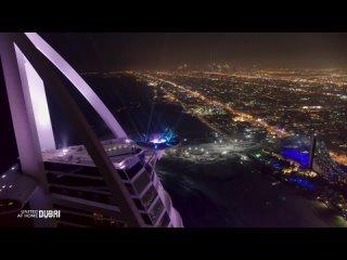 David_Guetta___United_at_Home_-_Dubai_Edition