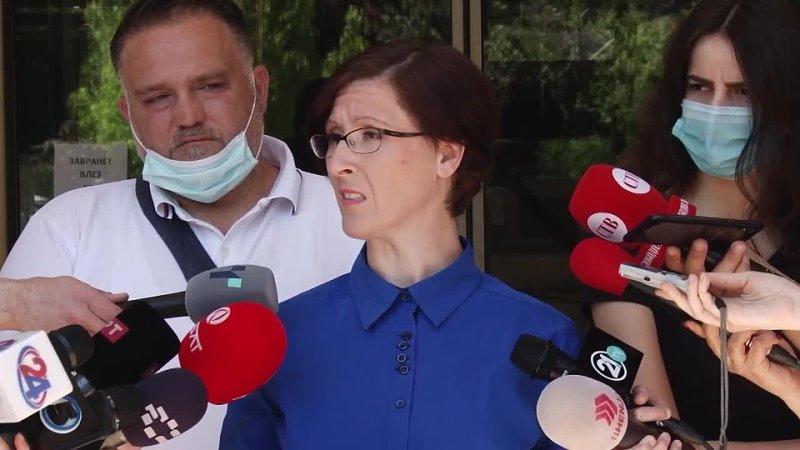 Родителите со ултиматум до МОН ако не се одговори до понеделник одат на протест
