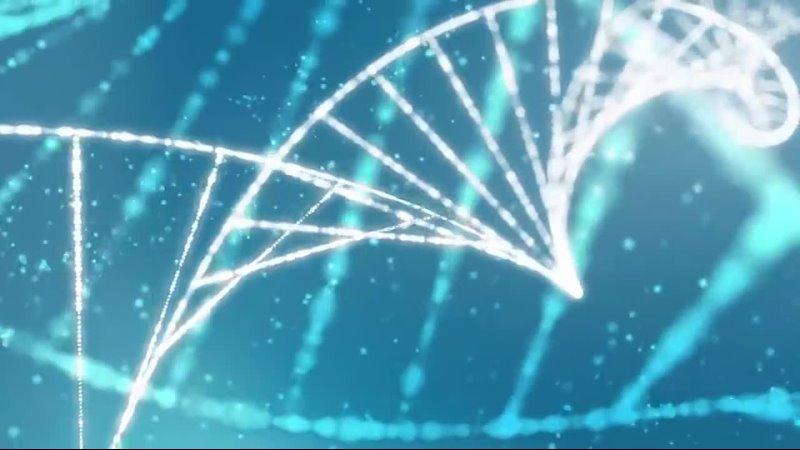 Auswirkung der RNA Impfstoffe Sie berauben uns unserer Seelen
