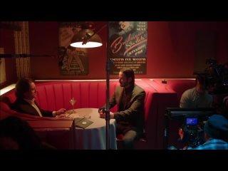 """87eleven - """"John Wick"""" - Behind the Scenes (2014)"""