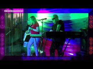 Русский Стилль (Екатерина Денисова) - Только хиты (Super Mix Non Stop)