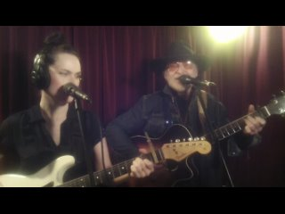 """Don't Remind Me! Live! #Acoustic #CountryMusic Show #Podcast """"3 Chords &The Truth!"""" #Family #Therapy"""