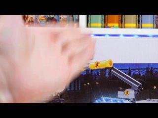 [Shiro Geek World] ЕСЛИ ГОРИТ ЖЕППА, ТО ПОРА ЕЕ ТУШИТЬ