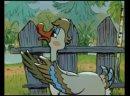 Цып цып мои цыплятки на азербайджанском