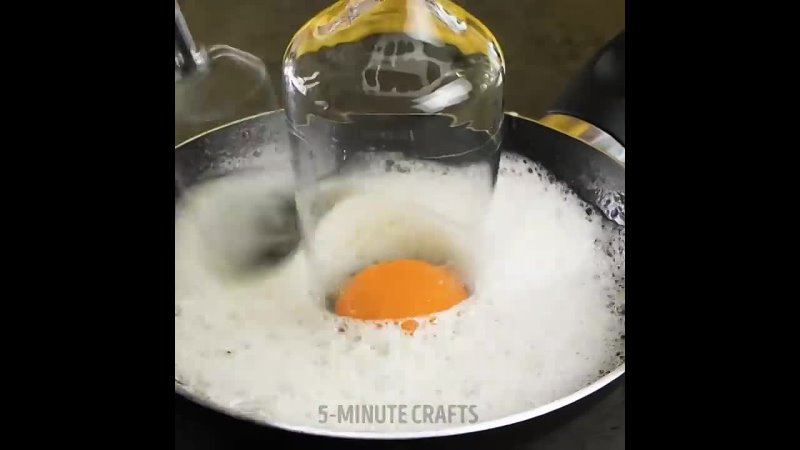 [5-Minute Crafts Recycle] Simply Delicious Egg Recipes For Breakfast, Dinner And Even Dessert || Smart Food Tricks With Eggs