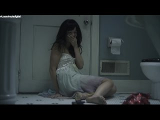 Abigail Spencer - A Beautiful Now (2015) 1080p Web Nude Sexy! Watch Online / Эбигейл Спенсер - Красивое сейчас