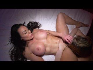 Kendra Lust OnlyFans [порно, секс, минет, трахает, ебет, дрочит, milf, sex, сиськи, pornhub, brazzers, эротика]