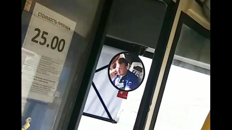 автобусы волгограда