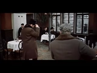 «Анна Каренина»  1967  Режиссер  Александр Зархи   драма, экранизация (480p).mp4