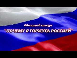Старшая группа Авазбакеева - Красноярской НОШ - детский сад Ялуторовского района